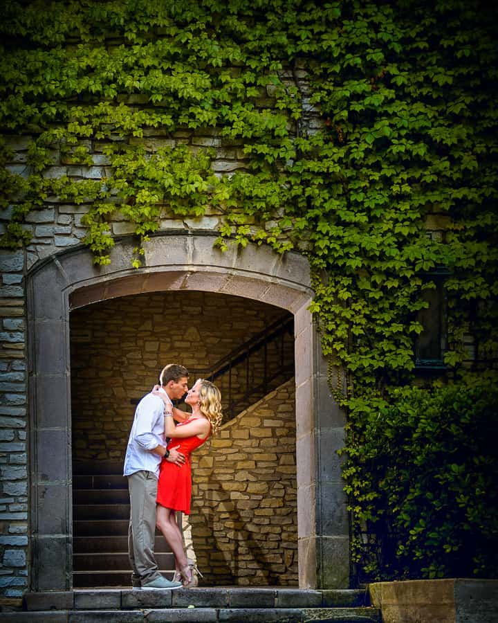 favorite engagement photography